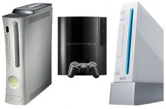 video_game_consoles