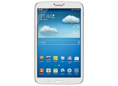 229676-tablets-samsung-galaxytab380wifi16gb-d-4