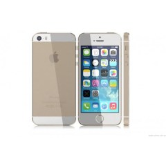 apple-iphone-5s-16gb-gold-12mes-garantii