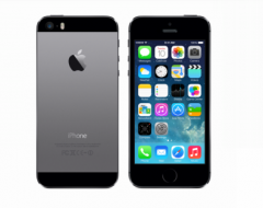iphone-5s-space-grey