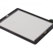 Touchscreen IPAD 2 Bianco Wifi e 3G - Originale
